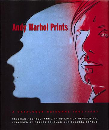 ISBN-10: 1881616908