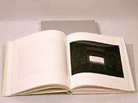 ISBN-10: 061511596